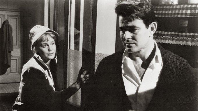 The-Mark-1961 (12)