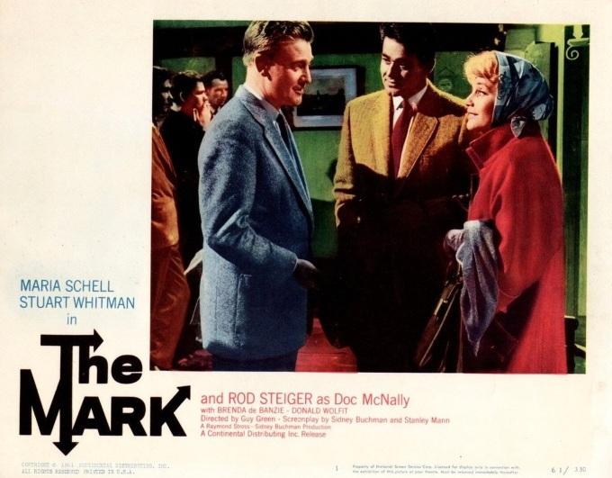 The-Mark-1961 (15)