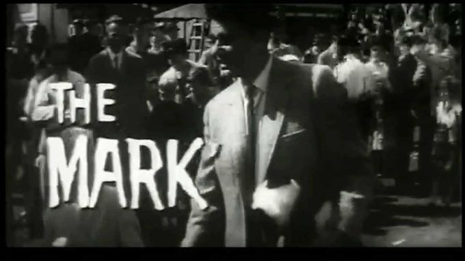 The-Mark-1961 (16)