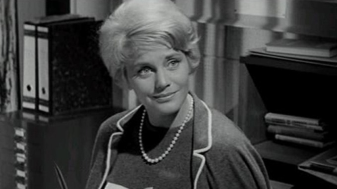 The-Mark-1961 (17)