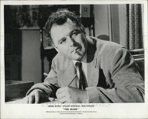 The-Mark-1961 (19)