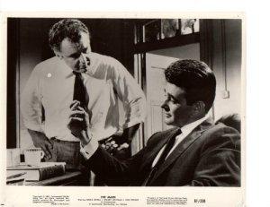 The-Mark-1961 (4)