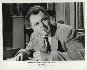 The-Mark-1961 (5)