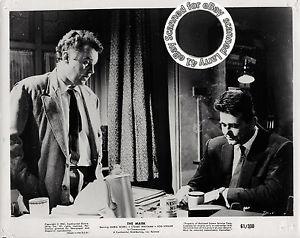 The-Mark-1961 (6)