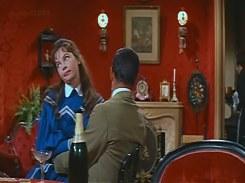 gigi-1958 (13)