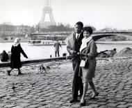 paris-blues-1961 (12)