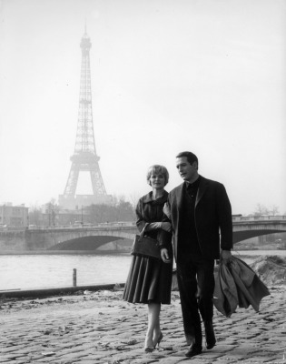 paris-blues-1961 (13)