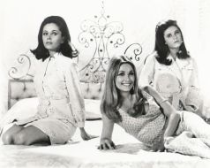 valley-of-the-dolls 1967 (1)