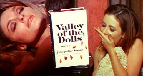 valley-of-the-dolls 1967 (22)