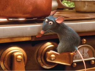 0-wallpapers-ratatouille-1024