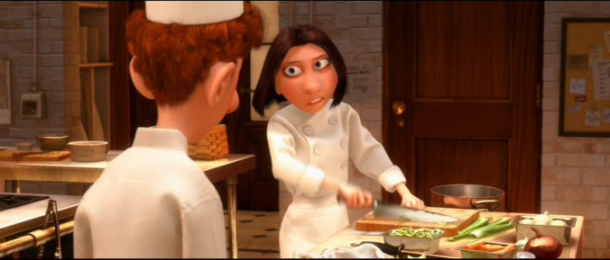 Linguini-and-Colette-pixar-couples-9539390-852-365