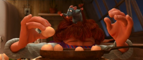 ratatouille-2007-pic-6
