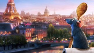 Ratatouille-film-images-c1d8b00e-3f6e-4649-8797-578672484c2
