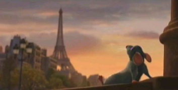 ratatouille-paris-city-branding-disney