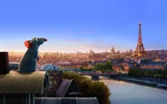 ratatouille-wallpapers