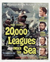 20000-leagues-under-the-sea (31)