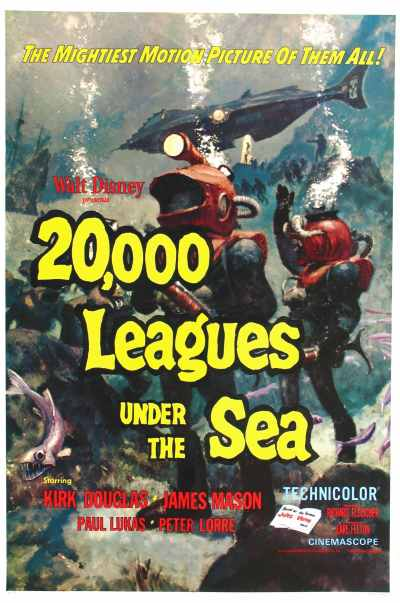 20000-leagues-under-the-sea (32)