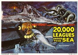 20000-leagues-under-the-sea (34)