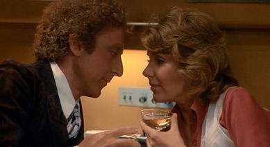 Silver-Streak-film-1976 (1)