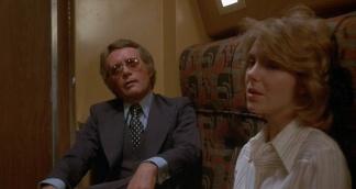 Silver-Streak-film-1976 (10)