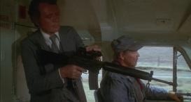 Silver-Streak-film-1976 (13)