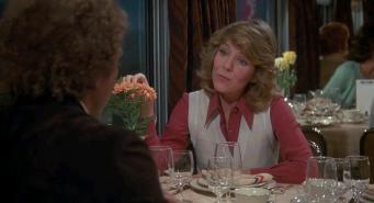 Silver-Streak-film-1976 (14)