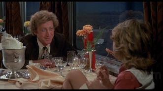 Silver-Streak-film-1976 (15)