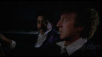 Silver-Streak-film-1976 (16)