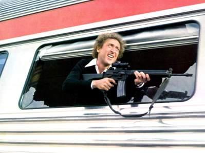 Silver-Streak-film-1976 (18)