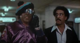Silver-Streak-film-1976 (19)