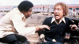 Silver-Streak-film-1976 (2)
