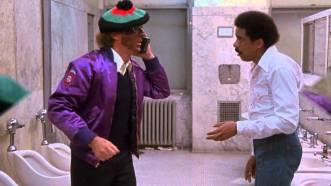 Silver-Streak-film-1976 (23)