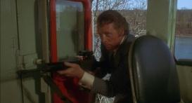 Silver-Streak-film-1976 (25)