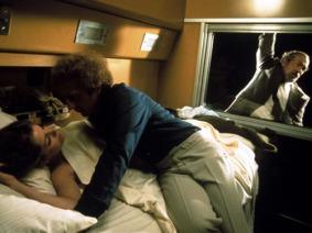 Silver-Streak-film-1976 (3)
