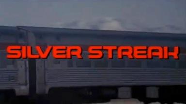 Silver-Streak-film-1976 (4)
