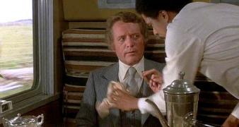 Silver-Streak-film-1976 (5)