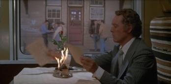 Silver-Streak-film-1976 (6)