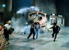 Silver-Streak-film-1976 (7)