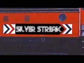 Silver-Streak-film-1976 (9)