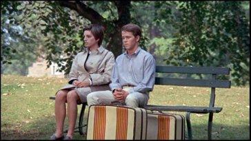 the-sterile-cuckoo-1969-l_-minnelli-w_-burton