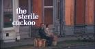 the-sterile-cuckoo-1969