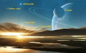 alnilam-orion-4-dusk-sky