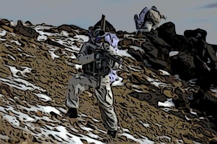 despair-ridge-6