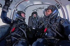 ns-horizon-landing-team-11