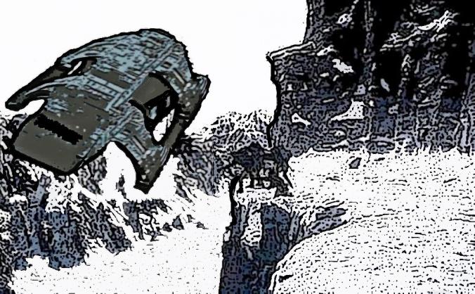ns-horizon-landing-team-13