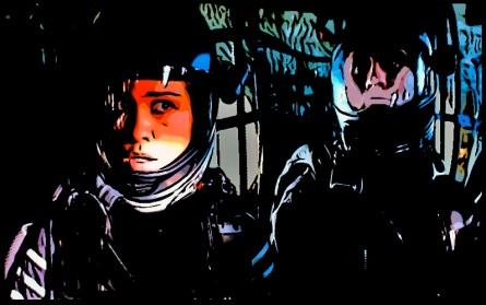 ns-horizon-landing-team-14