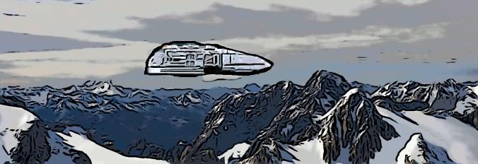 ns-horizon-landing-team-4