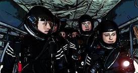 ns-horizon-landing-team-9