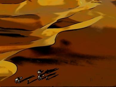 paul-harris-tenere-desert-camel-caravan-travelling-through-the-air-mountains-and-tenere-desert-niger