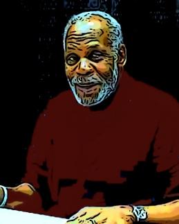 1 old man (1)